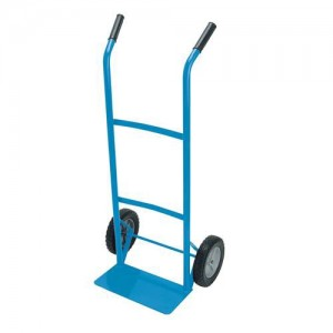 Solid Tyre 100kg Sack Truck ST-01