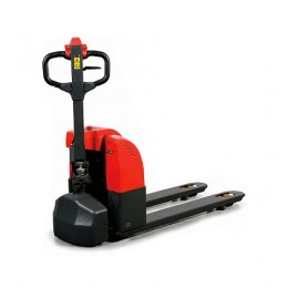 1500kg Electric Pallet Truck - EPT15ELECTRIC