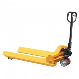 Pallet Truck ACR20R1000 Reel Carrying 1000mm x 1150mm 2000KG