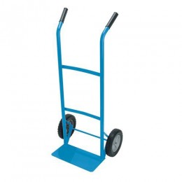 Sack Truck ST-01 Solid Tyre 100KG