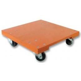 Tool Cart TC-01 300KG 135mm x 450mm x 450mm