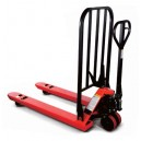 Pallet Truck with Box Guard  DF25BG-685