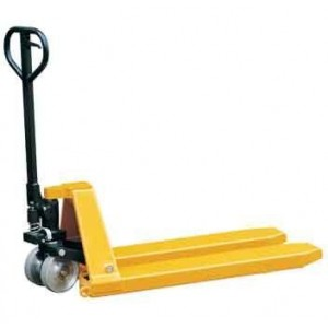 Pallet Truck HD-05-685 Heavy Duty 685mm x 1150mm 5000KG