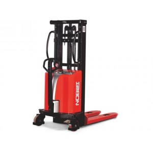 Standard Stacker SPM1525-ES Semi Electric 2.5M Lift 1500KG